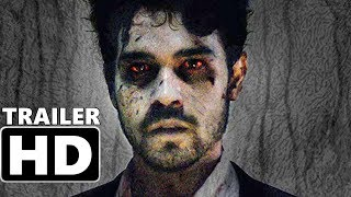 KARMA - Official Trailer (2018) Horror Movie