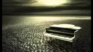 Best Piano SAMPLES ( Hip Hop , Trance , Dance , Sad , Best , Epic , Beautifule , Love  )