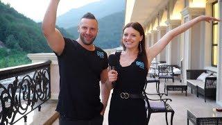 888 LIVE FESTIVAL SOCHI: Michael Mizrachi - ожидания от Путина и России