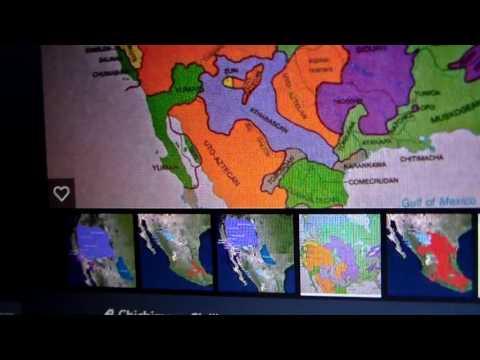 Ute/Utah Indians : Tribe of Israel??