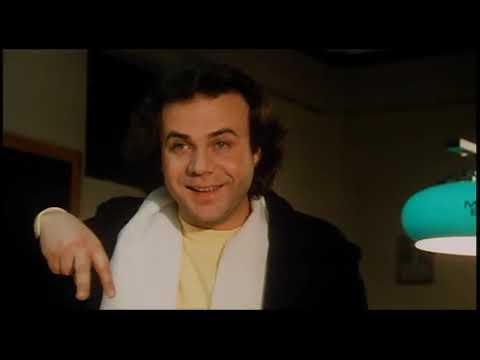 Al Bar Dello Sport Italiano Film Completo Ita Lino Banfi Youtube