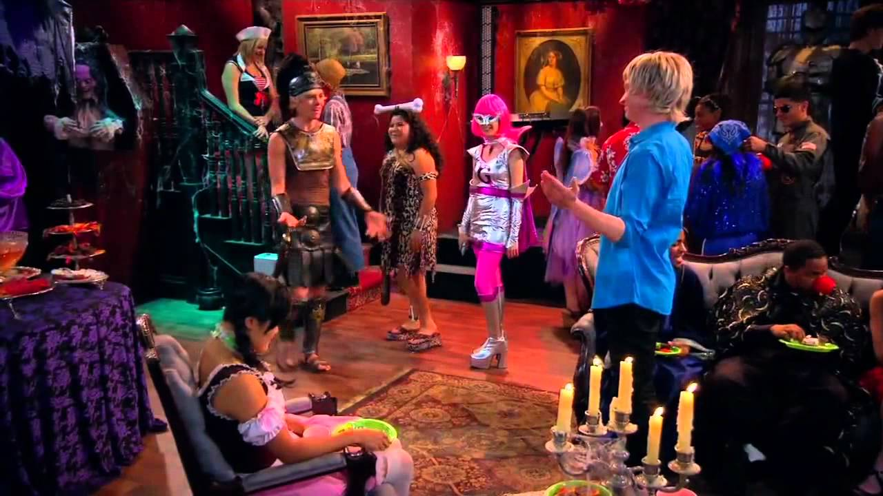 Disney Channel Halloween Games princesses vs villains halloween challenge costumes excellent hd disney games for kids youtube Disney Channel Monstober Promo Ft Austin Ally Jessie And More