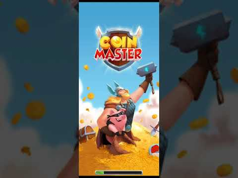 cách hack spin coin master 2020 ios - Cách chạy spin trong coin master