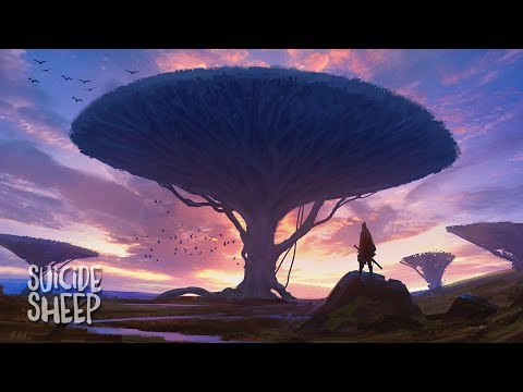Клип MitiS - Moments (feat. Adara)