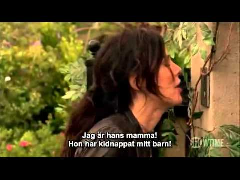 Download Weeds S07E05 Trailer