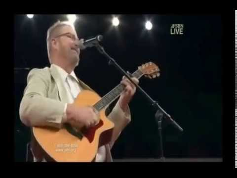 Did You Ever Need A Miracle - Greg Coleman