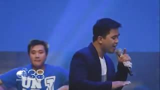 Bagong Nilalang - Bro. Jermin Gabriel