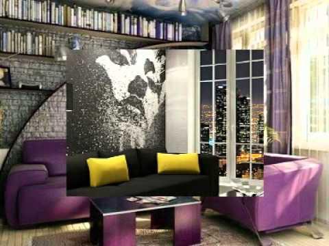 Галерея красивых интерьеров Http://artdeco2011.ru