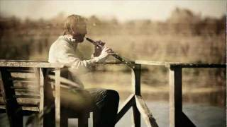 Albrecht Mayer: Schilflieder - Song of the Reeds (Music Clip)