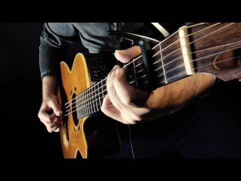 Rick Astley | Never Gonna Give You Up L Fingerstyle Guitar | Igor Presnyakov