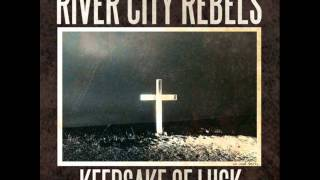 Watch River City Rebels Bright Rays video