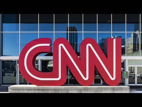 CNN ratings take a hit in the wake of Trump