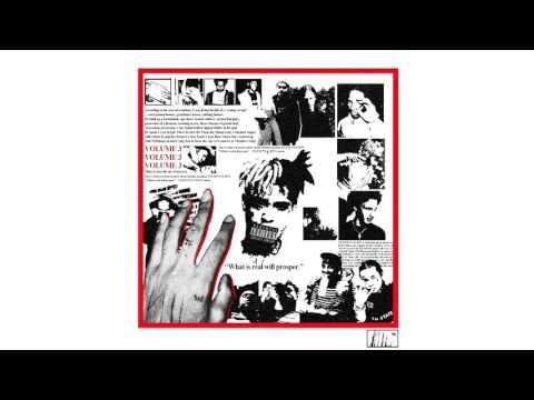 Bass Santana - Curse ft. XXXTENTACION, Coolie Cut & Kin$oul (Clean) (Radio Edit)