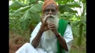 Vergal - Natural farming - Nammalvar
