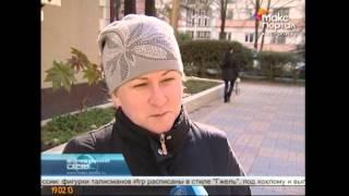 """Сочинцы и за и против закона о """"резиновых"""" квартирах"""
