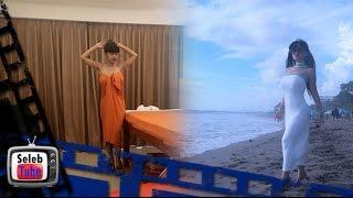 Download Video Heboh Payudara Jupe Diraba Orang Saat Tidur MP3 3GP MP4