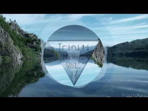 Triniti - A Beautiful 1 Hr Drum and Bass Mix Vol. 17
