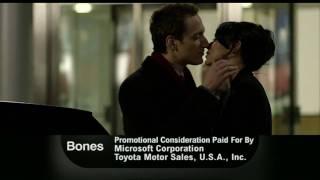 BONES 骨は語る― シーズン6 第14話