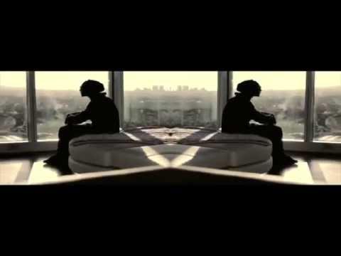 Omarion ft Heisman Deleon - MIA remix (Official Video)