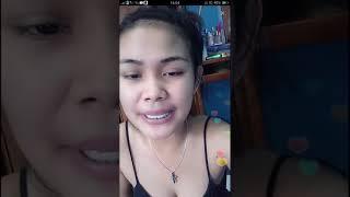 Viral Tante Siska Goyang Hot Tipis2 Pake Tanktop Hitam Ga Pake Bra Lumayan Buat Coli Guys