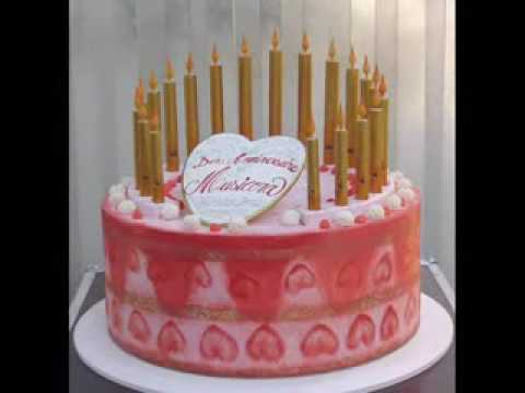 Pin 3id milad said ya djamila on pinterest for Decoration 3id milad
