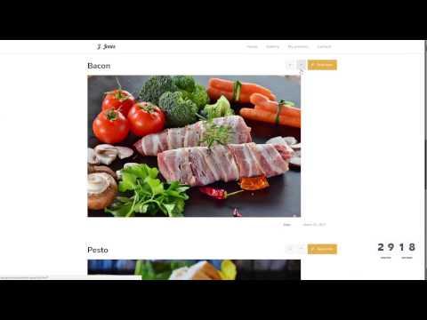 How to Leverage BeTheme as a WordPress Freelancer - BeTheme