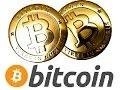 Apa itu cryptocurrency (part 2) Cara Mendapatkan Bitcoin airdrop, cloud mining, apk dsb.