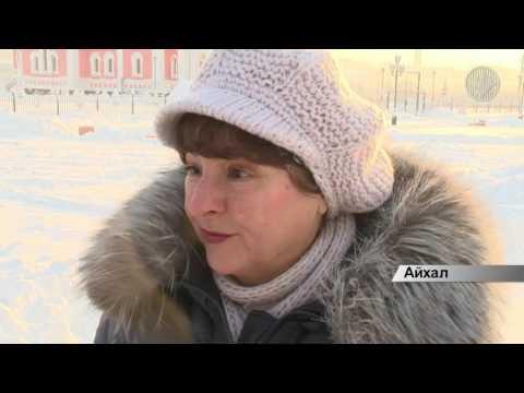 закон о тишине в новостройках москвы