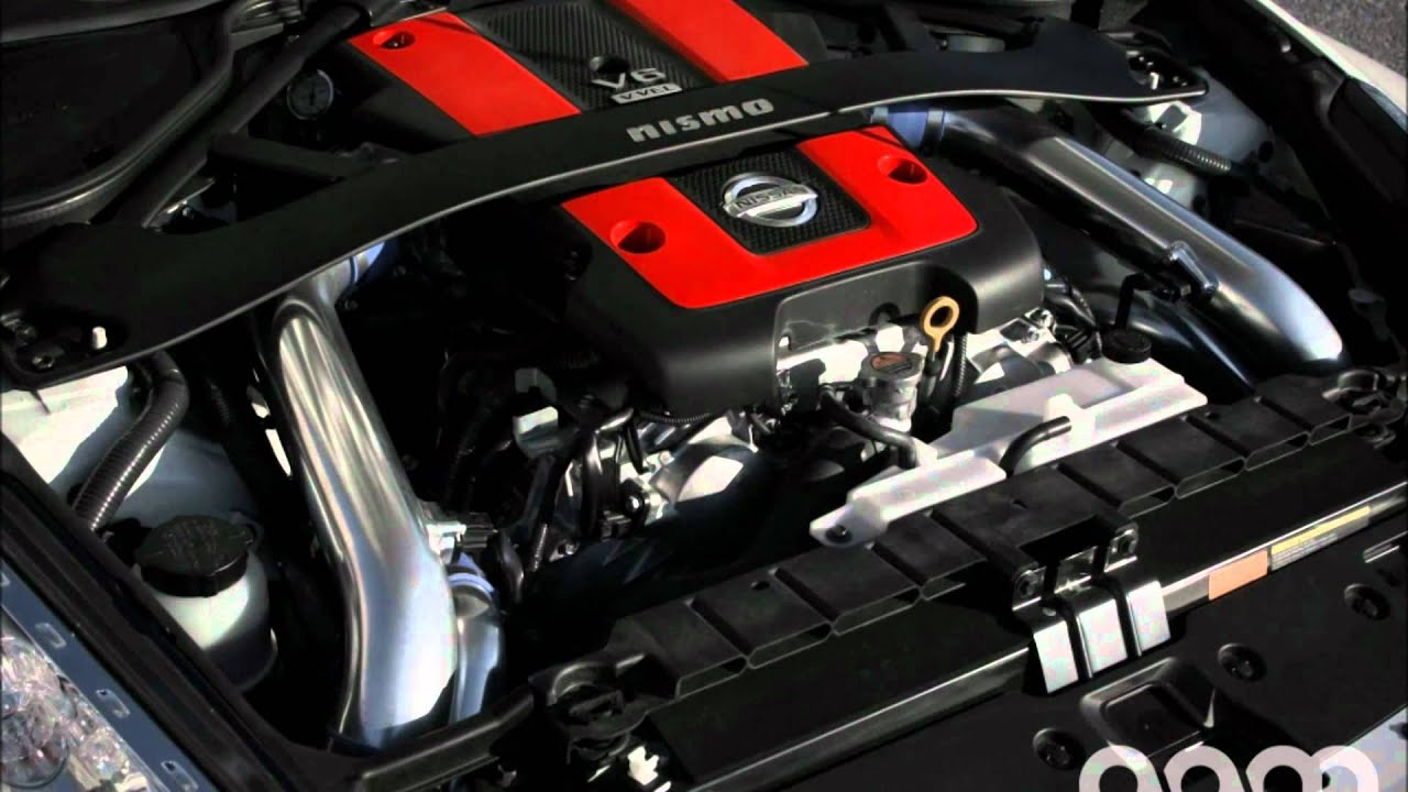 Aam Competition Twin Turbo 370z Builds Youtube 2014 Nissan Wiring Harness