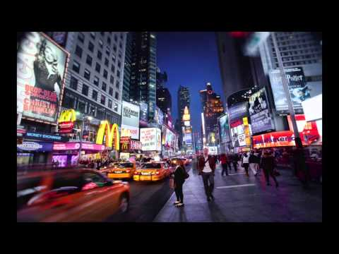 Royalty Free Music - Funky Mafia Crime Thriller Action Music Background