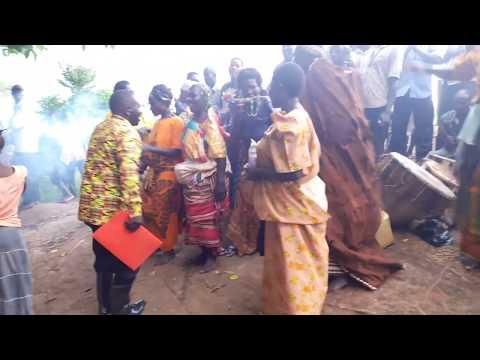 UGANDA NEDDAGALA LYAYO - Apps on Google Play