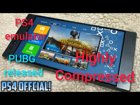 100 MB Tekken 6 Ppsspp Android Download Highly Compressed ISO from YouTube · Duration:  4 minutes 1 seconds