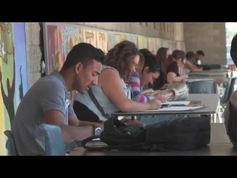 CPLC Special - Toltecalli Academy