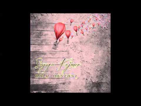 Sagopa Kajmer - Kalp Hastası (2013) Full Albüm
