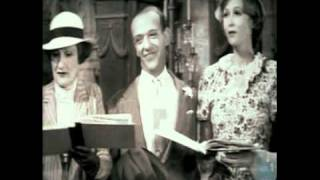 The Jolly Tar and the Milkmaid - Fred Astaire