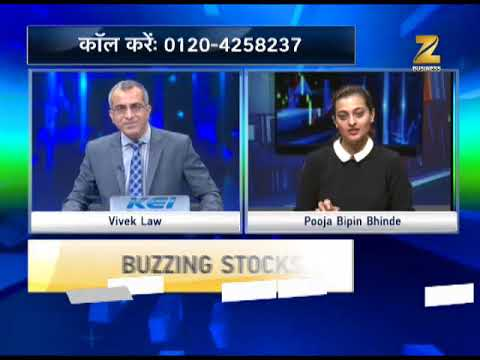 Mutual Fund Helpline: Goal-based planning can give you better returns, says expert