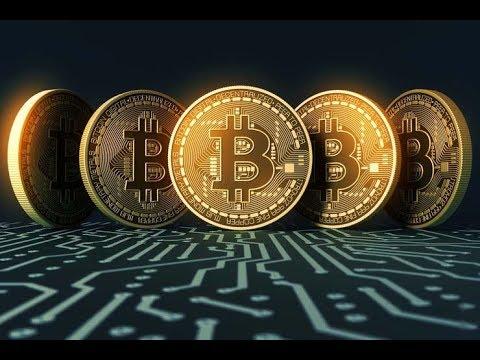 Как Заработать На Обменнике Криптовалют   ЗАРАБОТОК В ИНТЕРНЕТЕ
