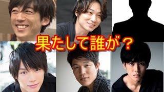 高橋一生は? 発表!「結婚したい有名人ランキング」2017 YT動画倶楽部 ...