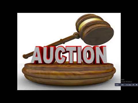 step by step process to apply share in auction in nepal||लिल