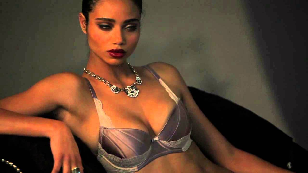 Youtube Simone De Kock naked (37 photos), Sexy, Bikini, Instagram, butt 2006