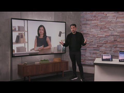 Microsoft Surface Duo   Press Briefing, August 11, 2020