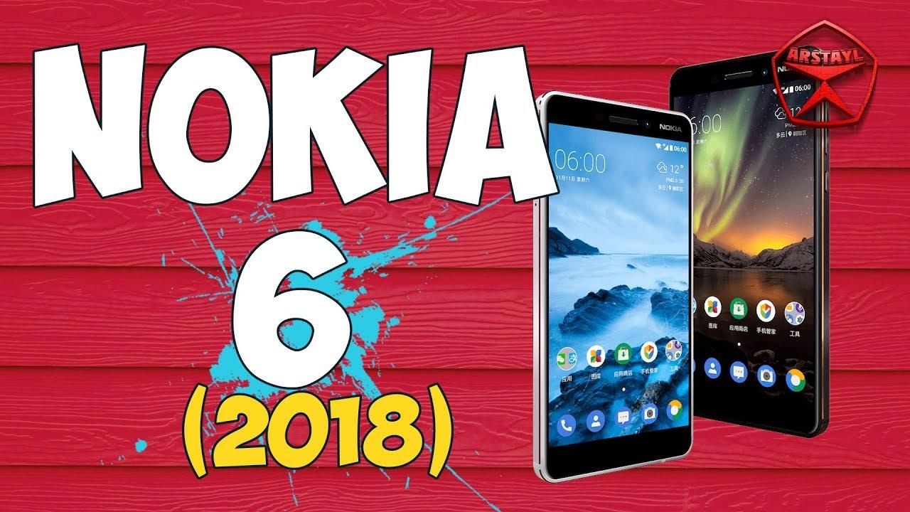 Nokia 500 белый экран замена дисплея - YouTube