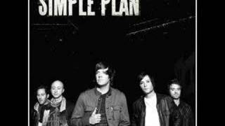 Take My Hand - Simple Plan