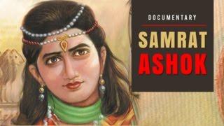 documentary emperor ashoka greatest king of indian history