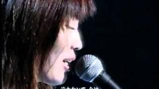 [ MV ] Sayonara daisuki na hito (tạm biệt người yêu của tôi).flv