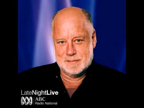 1 2 Wednesday 2205 Julia S Religion Late Night Live With Phillip Adams Youtube