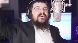 Oraysa Siyum Shabbos Highlights - Featuring Benny Friedman