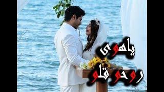 مقطع - وائل كفوري - يا هوى روحو قلو/ عمري كلو | Wael Kfoury  - Omri Kellou