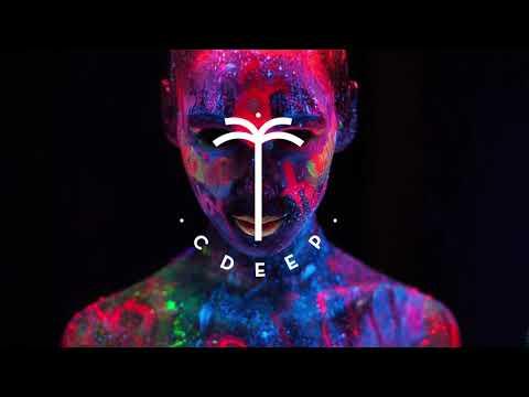 DJ Tarkan & V-Sag - Robot City (Tebra Remix)