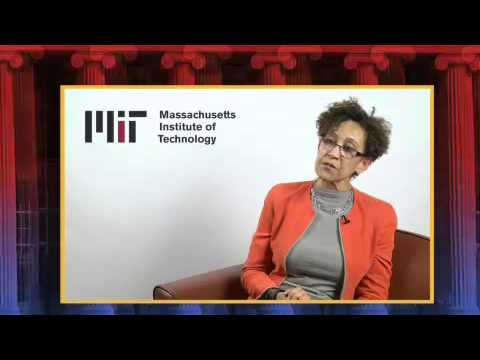 Dayna Cunningham: Bronx Case Study/Aligning Resources with Access
